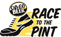 Cape Cod Beer Race to the Pint 2016